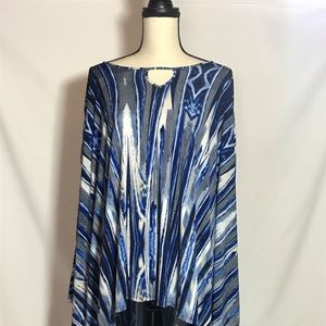 Catos Womens Blouse
